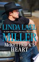 McKettrick s Heart