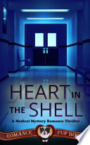 Heart in the Shell (Free Ebook)