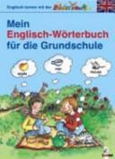 Mein Englisch W  rterbuch F  r Die Grundschule