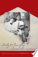 Dolly & Zane Grey