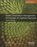 Health Information Management Technology