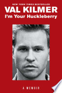 I m Your Huckleberry Book PDF