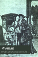 Woman: in All Ages and in All Countries ...: Women of modern France, by H. P. Thieme
