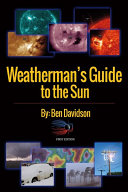 Weatherman s Guide to the Sun