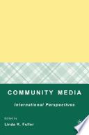 Community Media