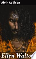 Ellen Walton Book PDF