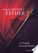A Study of the Book of Esther
