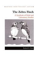 The Zebra Finch