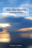 download ebook blue, blue, dreaming pdf epub