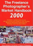 The Freelance Photographer s Market Handbook