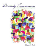 Diversity Consciousness  Opening Our Minds to People  Cultures and Opportunities   New Mystudentsuccesslab Update Access Card