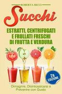 Succhi