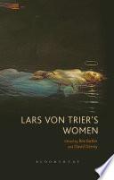 Lars Von Trier S Women