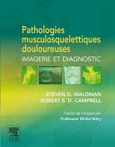 Pathologies musculosquelettiques douloureuses
