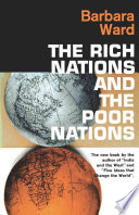 The Rich Nations and the Poor Nations Book PDF