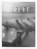 Drift  Volume 1