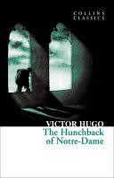 download ebook the hunchback of notre-dame pdf epub