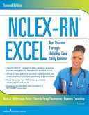NCLEX RN Test Success