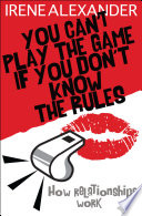 download ebook you can't play the game if you don't know the rules pdf epub