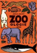 Zoo ologie  Zoologie