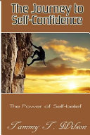 The Journey To Self Confidence