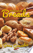 Philippine Breads Kinds Of Everyday Breads Modern Day