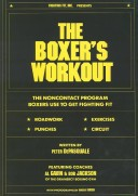 The Boxer s Workout