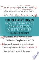 The Reader s Brain