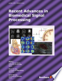 Recent Advances In Biomedical Signal Processing book
