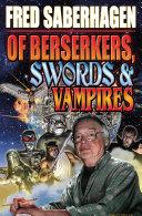 download ebook of berserkers, swords and vampires pdf epub