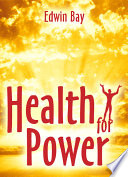Health for Power