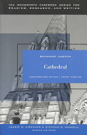 The Wadsworth Casebook Series for Reading  Research and Writing