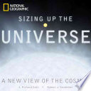 Sizing Up the Universe
