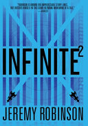Infinite2 Book PDF