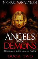 Angels and Demons Book Two