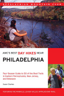 AMC s Best Day Hikes Near Philadelphia