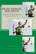 Im Dschungel Der Justiz