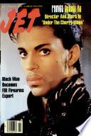 Jul 7, 1986