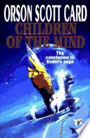 Children of the Mind Book PDF