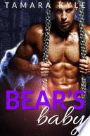 Bear s Baby  A BBW Shifter Romance