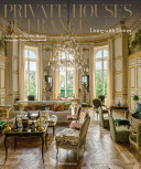 Private Houses of France
