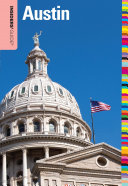 Insiders  Guide   to Austin In Depth Travel And Relocation Information To Texas S State