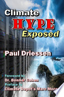 Climate Hype Exposed