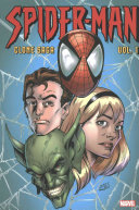 Spider-Man : parker's world is rocked like never before by...