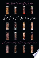 Lolas  House