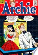 Archie  85 Book PDF