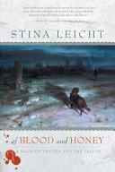 Of Blood and Honey Book PDF
