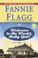 download ebook welcome to the world, baby girl! pdf epub