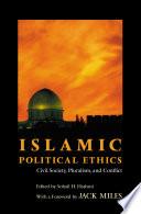Islamic Political Ethics