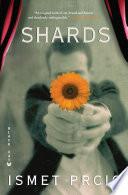 Shards Pdf/ePub eBook